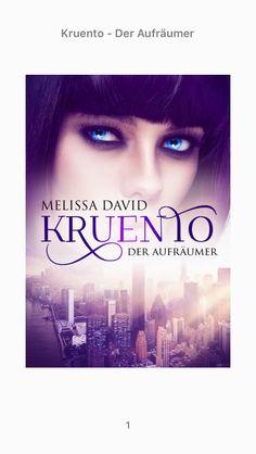 Kruento - 5-Sterne-Geschichten die in keinem Bücherregal fehlen dürfen. Band 3 ist etwas ganz Besonderes für mich. Warum? Ich spiele in dem Buch eine Nebenrolle. 😻 Endlich durfte ich eine Vampirin sein. ❤️