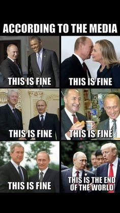 That was fine, because they are all swamp creatures! Pure cruption and a bunch a liberal cry babies that keeps voting for them. Liberal Hypocrisy, Political Corruption, Liberal Logic, Political Views, Stupid Liberals, Politicians, Pro Trump, Truth Hurts, It Hurts