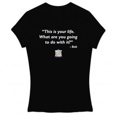 The Biggest Loser This Is Your Life Shirt $26.00 #BiggestLoser