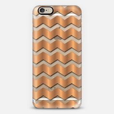 Check out my new @Casetify using Instagram & Facebook photos. Make yours and get $10 off using code: 8I2VFF  #phonecase #casetify #chevron