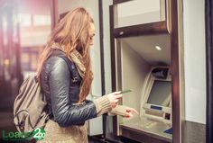 CAP ON OVERDRAFT FEES a possibility - find out more #blog #money #savings