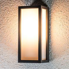 Lampe d'extérieur Tame Applique d'extérieur Éclairage extérieur