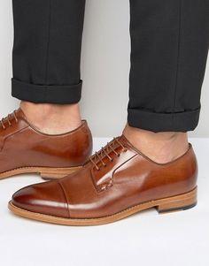 6467a0633d793 51 meilleures images du tableau Chaussures- Homme