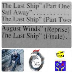 http://www.examiner.com/review/sting-s-the-last-ship-should-be-called-the-last-ship-reprise