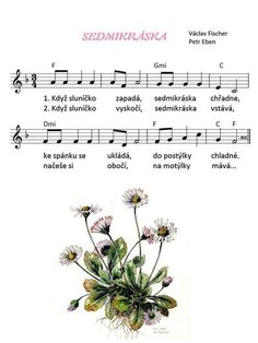 Kids Songs, Music Notes, Sheet Music, Preschool, Teaching, Activities, Education, Ms, Printables