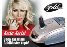 GVC-7506 ESTA - Süpürge