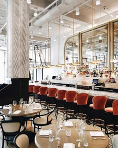 The 144 best Restaurants images on Pinterest | Chicago, Comic and Diners