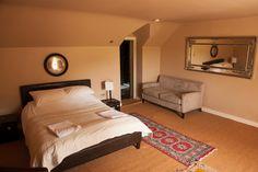 Double  bedroom Double Bedroom, Photo Galleries, Bedrooms, Gallery, Furniture, Home Decor, Couple Room, Roof Rack, Interior Design