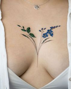 cute little tattoos for women – Smote Mini Tattoos, Sexy Tattoos, Cute Tattoos, Unique Tattoos, Beautiful Tattoos, Body Art Tattoos, Sleeve Tattoos, Tatoos, Wolf Tattoos