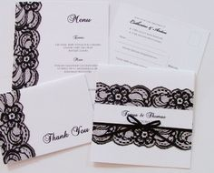 Image Detail for - ... Wedding Invitations-Wedding Invitation Designs | Breeze Invitations