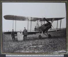 be2c - Google Search