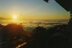 Ferienwohnung am See in Lochau am Bodensee in ruhiger Alleinlage mit phantastischem Blick auf See und Berge. Mit 53 qm Wohnfläche ist das Appartement bestens geeignet für maximal 3 Personen. 1 Schlafzimmer mit Doppelbett, Wohnzimmer mit Zustellbett, Küche, Dusche, WC. Balkon mit Seeblick, Garten und Terrasse mit Lollywood-Schaukel. Auf Wunsch Internet.Haustiere sind hier gerne willkommen.