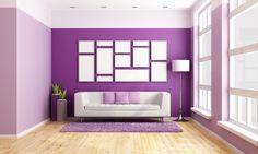 Porquê decorar espaços pequenos é mais fácil do que você imagina