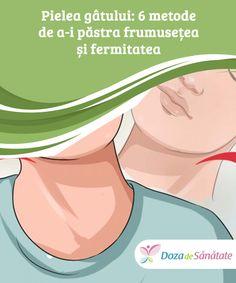 Beauty Care, Beauty Skin, Health And Beauty, Face Massage, Happy Skin, Homemade Skin Care, Beauty Routines, Beauty Secrets, Natural Skin Care