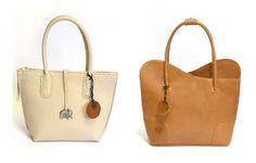 Tsonga Handmade genuine Leather Handbags available at Tsonga Willowbridge Leather Handbags, Tote Bag, Handmade, Women, Leather Totes, Hand Made, Totes, Leather Purses, Tote Bags