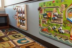 http://www.mspediatricassociates.com/wp-content/uploads/2013/09/Waiting-Room-Well-Toys-21.jpg