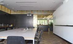 Freie Arbeitsplätze in Loft Büro in Stuttgart-Ost #Büro, #Bürogemeinschaft, #Office, #Coworking, #Stuttgart