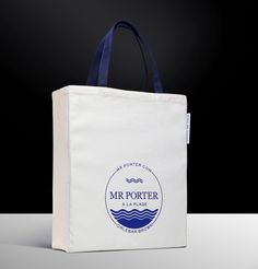 Cotton Canvas Retail Luxury Promotional Tote Progress Manufacture Large Small Run Production Jute Eco Friendly Custom Screen Printed Bespoke Carrier