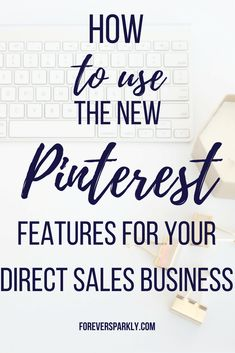 Graphics For Your Direct Sales Business: How To Use Canva in 5 Simple Steps Home Based Business, Business Tips, Online Business, Successful Business, Facebook Business, Business Marketing, Social Media Marketing, Direct Marketing, Online Marketing