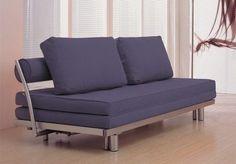 ikeaFuton Sofa Bed