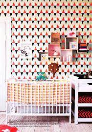 vintage babykamer - Google zoeken