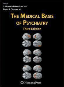 Medical Basis of Psychiatry 4th Edition Pdf Download e-Book