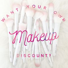 $55 a year to get access to 20 to 50% off EVERY makeup and skincare product offered by SeneGence/LipSense?!  Yes please.  Click on the pic to take you to the link to sign up for your own discount.  Why pay full price on this high-quality product when you can buy wholesale?!  If you are a makeup lover, a salon owner, a stylist, or someone who simply loves a great deal, this is for you.  #makeup #discount #lipsense #lipstick #senegence #skincare #girlboss #beauty #cosmetics