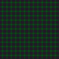 Tartan image: Elphinstone. Click on this image to see a more detailed version.