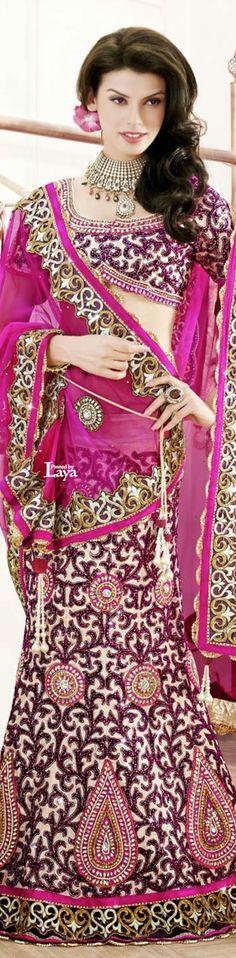 Jyothirana Wet In Saree & Blouse....Hot n Spicy Pics... | deshi ...