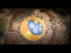 O Caminho para El Dorado 2000 Filmes Completos Dublados