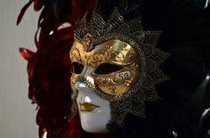 Antigua Venecia...