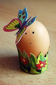 Resultado de imagen para easter egg