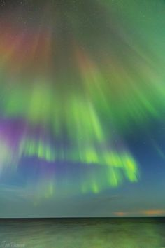 Landscape photographer from Northern Finland. Exploring from underwater to the arctic highlands. Aurora Borealis, Landscape Photographers, Planet Earth, Arctic, Finland, Underwater, Planets, Northern Lights, Explore