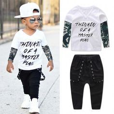 Funky Kids Clothes Boys Suit Shops 11 Year Old Boy Clothing Style 20190714 Boys Clothes Style Kids Outfits Cool Kids Clothes