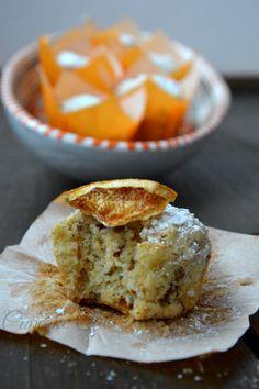 muffin riciclo panettone (13)