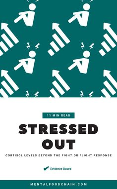 In this comprehensive guide to modern-day stress, I explain how to simply dampen cortisol levels to reduce stress, mood swings, weight gain and muscle loss today. How To Lower Cortisol, Reducing Cortisol Levels, High Cortisol, Balancing Hormones, Balance Hormones Naturally, Stress Relief Tips, Stress Free, Chronic Stress, Stress And Anxiety