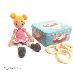 WEBSTA @ la_crocheteria - Michal Patrón de @anatillea Hilo: Safran de DropsAguja: 2mm#amano #amigurumi #amigurumis #artesanal #artesania #craft #crochet #craftastherapy #diy #dropsdesign #ganchillo #handmade #dropsfan #hechoamano #hallazgosemanal #whp #instagram #instacrochet #doll #miniamigurumi #あみぐるみ #かぎ針編み #haken #uncinetto #rajutan #crochê #virka #viviendomipasión