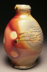 http://www.pinerootpottery.com/gallery.htm