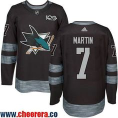 Shopping NHL Jerseys for all hockey teams at our NHL Shop 59deaeacd