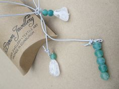 A personal favourite from my Etsy shop https://www.etsy.com/uk/listing/243656200/lariat-gemstone-necklace-gemstone-y