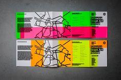Katowice Steet Art Festival – ID on Behance
