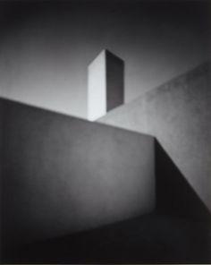 Hirosho Sugimoto Architecture 1997-2002
