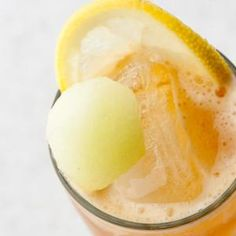 1000+ images about Shaken AND Stirred on Pinterest | Serious eats, Gin ...