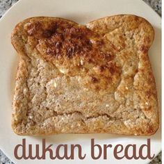 Serves 2 What you need 2 tbsp oat bran 2 tbsp wheat bran 2 tbsp skimmed milk powder 3 tbsp cottage cheese low fat Splash of milk just to make the dough wet 1 egg Salt to taste 1 tsp baking powder W...
