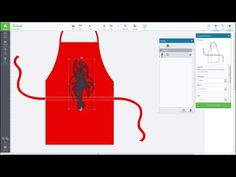 Cricut Design Space - Image Basics - YouTube