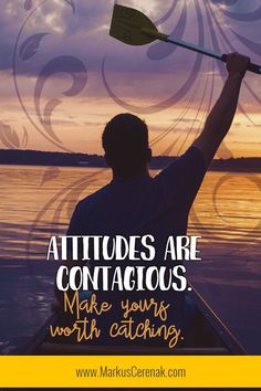 "Inspirational quote from Conrad Hilton, who was an American hotelier and the founder of the Hilton Hotels chain ~ ""Attitudes are contagious. Make yours worth catching. Positive Outlook, Positive Thoughts, Unexpected Quotes, Hospitality Quotes, Short Encouraging Quotes, Inspiring Quotes About Life, Inspirational Quotes, Woman Quotes, Life Quotes"
