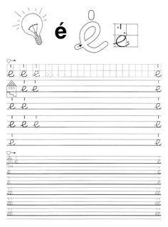 Fotó: Tracing Worksheets, Preschool Worksheets, Preschool Activities, Home Learning, Fun Crafts, Teacher, Album, Writing, Education
