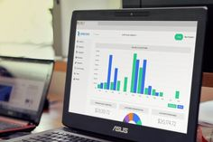 5 Reasons Why ZipBooks Makes Accounting Software Easy