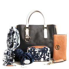 Looking for something new for XMas? @EmilieMBags are so pretty and give you 5 accessories with any bag for just $25 rafl-fb-tab-app.s3.amazonaws.com/1160246018624