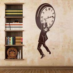 Charles Chaplin (Chartot) en The Kid Harold Lloyd, Blues Brothers, Pulp Fiction, Stencil Art, Stencils, Murals Street Art, Hollywood, Wall Stickers, Beams
